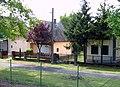 Balatonbereny. Pfoto by Victor Belousov. - panoramio.jpg