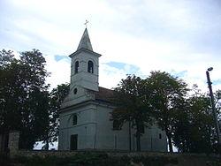 Balatonudvari templom 1.JPG