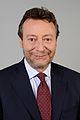 Baldassarre Raffaele 2014-02-05 3.jpg