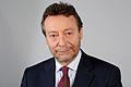 Baldassarre Raffaele 2014-02-05 4.jpg