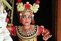 Bali-Danse 0714a.jpg