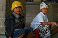 Bali – The People (2685047282).jpg
