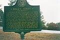 Ball's Ferry, Wilkinson County, Georgia.jpg