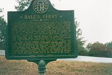 Ball's Ferry, Wilkinson County, Georgia.jpg