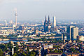 Ballonfahrt über Köln - Deutz, Rhein, Kölner Dom, Altstadt-RS-4114.jpg