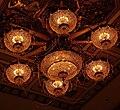 Ballroom chandelier (1816340752).jpg