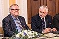 Baltijas Asamblejas 36.sesija (37591730384).jpg