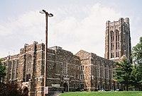 Baltimore City College.jpg