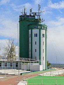 Расстояние балтийск приморск