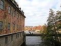 Bamberg, Germany - panoramio (104).jpg