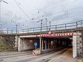 Bamberg-Bahnunterführung-ZollnerstrasseP2228096.jpg