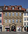 Bamberg BW 2013-06-19 17-41-53.JPG