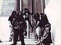Banda del metal chileno.jpg
