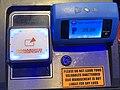 Bandai Namco Bana Passport IC card reader.jpg