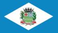 Bandeira Itai.png
