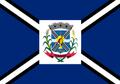 Bandeira Tubarão.png
