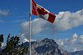 Bandeirabanff.jpg