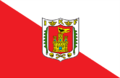 Bandera Edo Taxcala.png