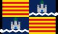 Bandera Palma quarterat.png