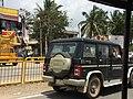 Bangalore Urban, Karnataka, India - panoramio - Christian Lederer (3).jpg