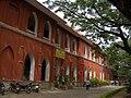 Bangaloreuniversity1.jpg