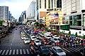 Bangkok Traffic. (48058090672).jpg