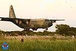 Bangladesh Air Force C-130B (6).jpg