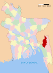 Bangladesh Khagrachari District.png