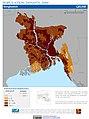 Bangladesh Population Density, 2000 (6172433086).jpg