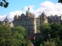 Bank of Scotland HQ.jpg