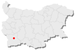 Bansko location in Bulgaria.png