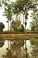 Banteay Srei Temple - panoramio (8).jpg