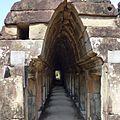 Baphuon, Angkor, Siem Reap, Cambodia - panoramio (2).jpg