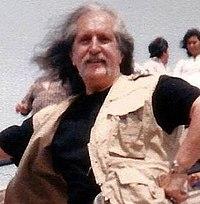 Barış Manço cropped.JPG