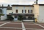 """Bar-restaurant """"Chez les filles"""" à Mollon.JPG"""