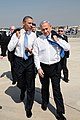 Barack Obama and Benyamin Netanyahu.jpg