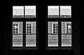 Barackenfenster, KZ Mauthausen.jpg