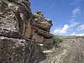 Barakajur river 20.jpg