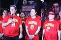 Barangay Ginebra PBA champions victory party.jpg