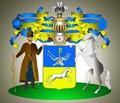 Baranov 4-43.png