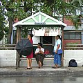Barbados bus stop.jpg