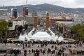 Barcelona - 188 (3466880708).jpg