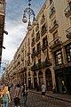 Barcelona - Carrer de Ferran - View NE II.jpg