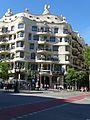 Barcelona Casa Mila 013.jpg