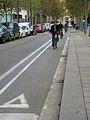 Barcelona El Raval 082 (8313819491).jpg