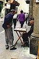 Barcelona lottery 1996.jpg