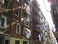 Barceloneta 6 (by Awersowy).jpg