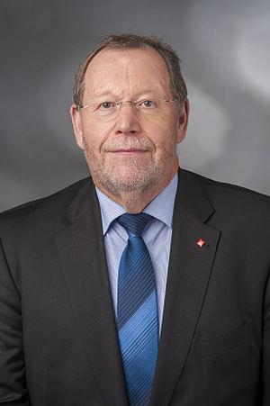 Heinz-Joachim Barchmann - Image: Barchmann, Heinz Joachim 1276