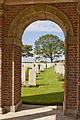 Bard Cottage Cemetery 3.JPG