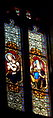 Barjols Notre-Dame vitrail 899.JPG